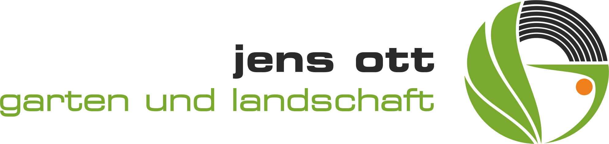 ott_jens_logo_redesign_rgb_0614